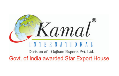 Kamal International
